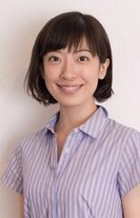 Риса Симидзу