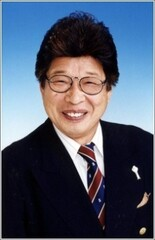 Хироси Масуока