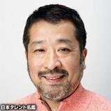 Косукэ Мэгуро
