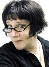 Maddie Blaustein