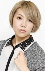Марико Хигасиути