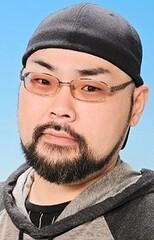 Такахиро Фудзивара