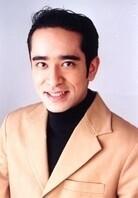 Wasei Chikada