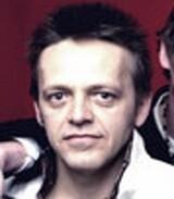Ной Умхольц
