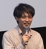 Takaaki Yamashita