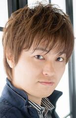 Mitsuhiro Ichiki