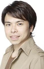 Такаси Онодзука