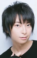 Tetsuya Kakihara