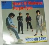 Kodomo Band