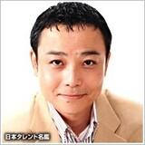 Фумия Ядзаки