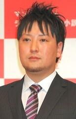 Wataru Watari