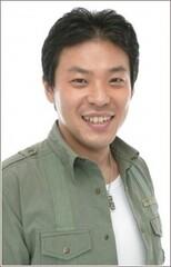 Масая Такацука