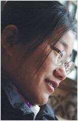 Akira Amano