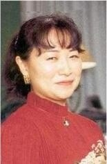 Michiyo Akaishi