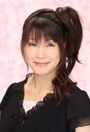 Кодзуэ Харасима