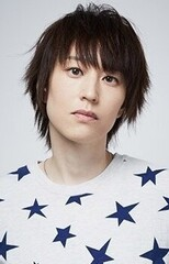 Mitsuki Saiga