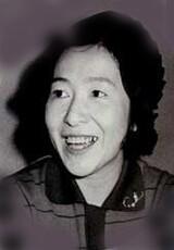 Кадзуэ Такахаси