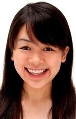 Аяка Сайто