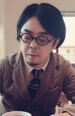 Minetaro Mochizuki