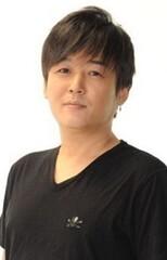 Tetsuya Nomura