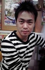 Ginpei Sato