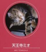 Mio Tennouji