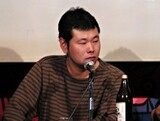 Shoji Gatoh