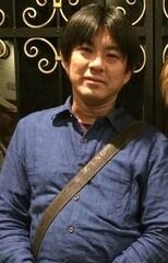 Hiroyuki Hashimoto