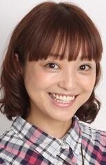 Tomoko Kaneda