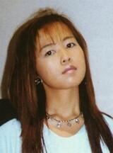 Minami Ozaki