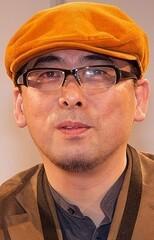 Tensai Okamura
