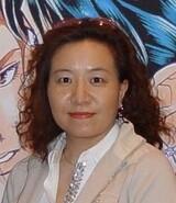 Kazuma Kodaka