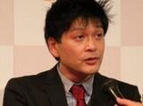 Noboru Yamaguchi