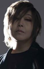 Megumi Ogata