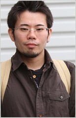 Kazuma Kondou