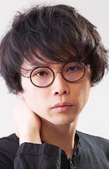 Хиромити Тэдзука