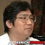 Kenichi Sonoda