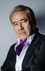 Yoshitaka Amano