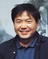 Sung-gang Lee