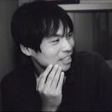 Osamu Tanabe