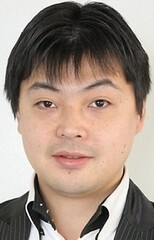 Satoki Iida