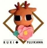 Ruri Fujikawa