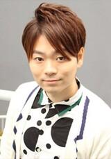 Юхэй Такаги