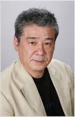 Takayuki Sugou
