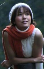 Miyuki Kunitake