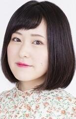 Shiori Sugiura