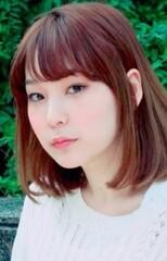 Kanako Takatsuki
