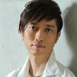 Kenichiro Suehiro