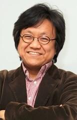 Junichi Satou