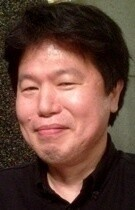 Hiroyuki Aoyama